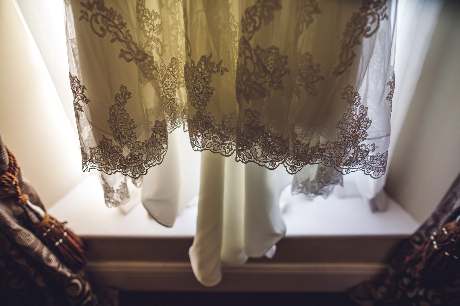 Roger-kenny-wedding-photographer-greystones-wicklow-dublin_007.jpg