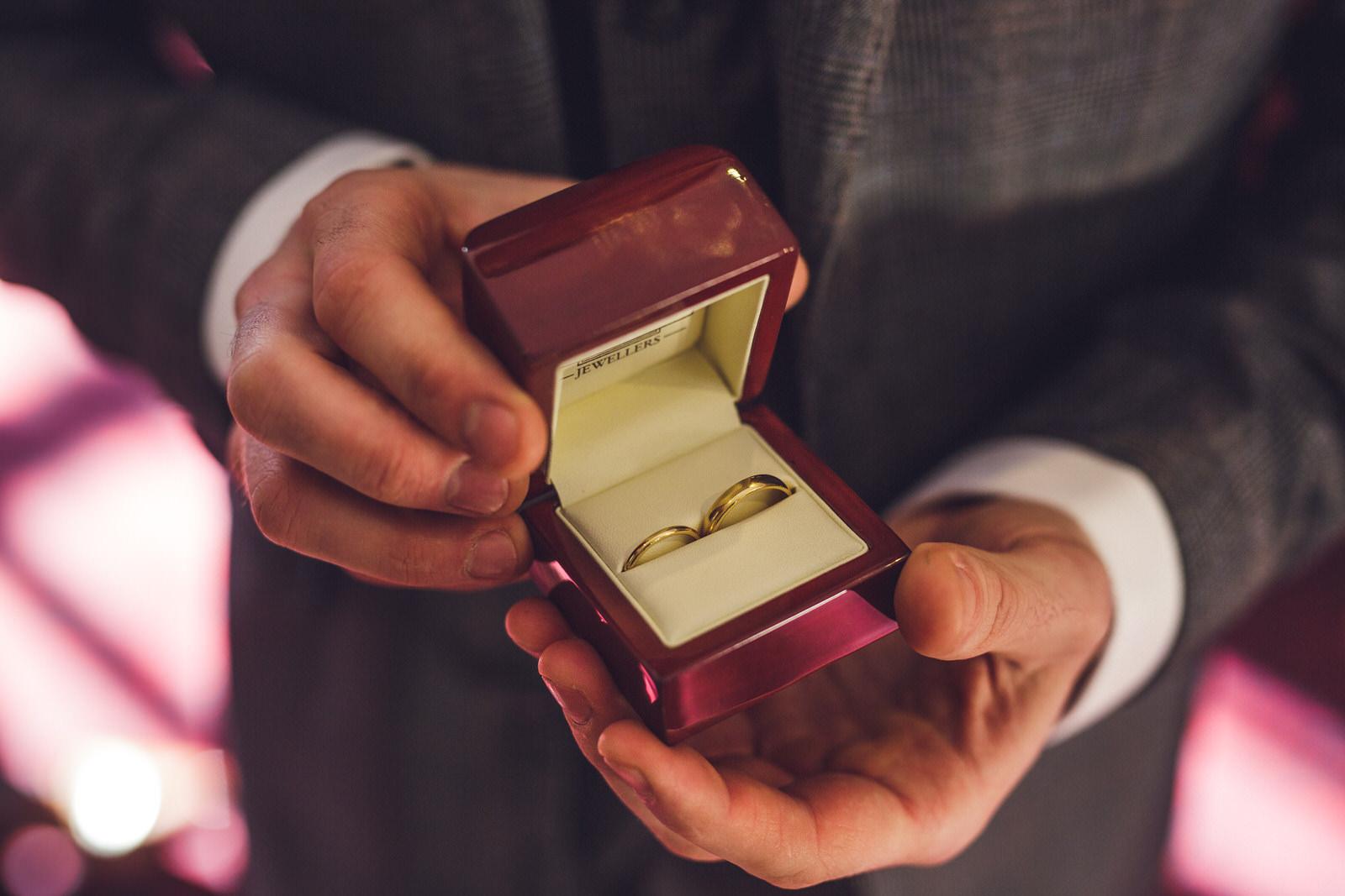 Roger-kenny-wedding-photographer-greystones-wicklow-dublin_011.jpg