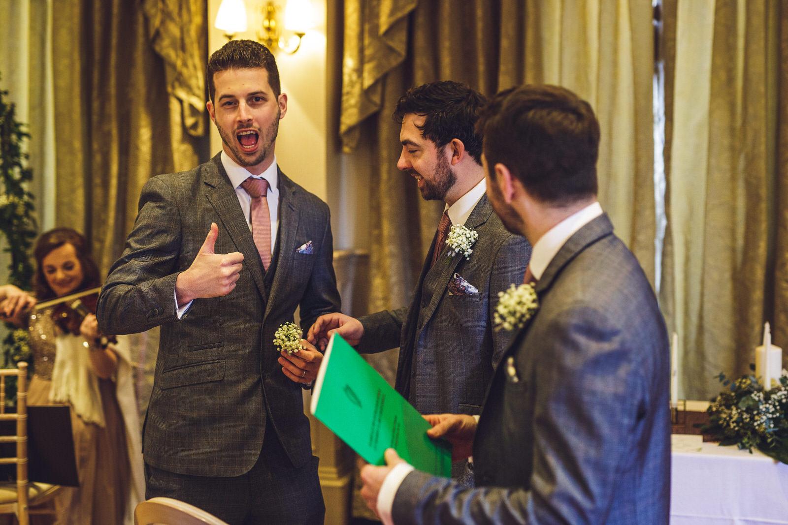 Roger-kenny-wedding-photographer-greystones-wicklow-dublin_010.jpg