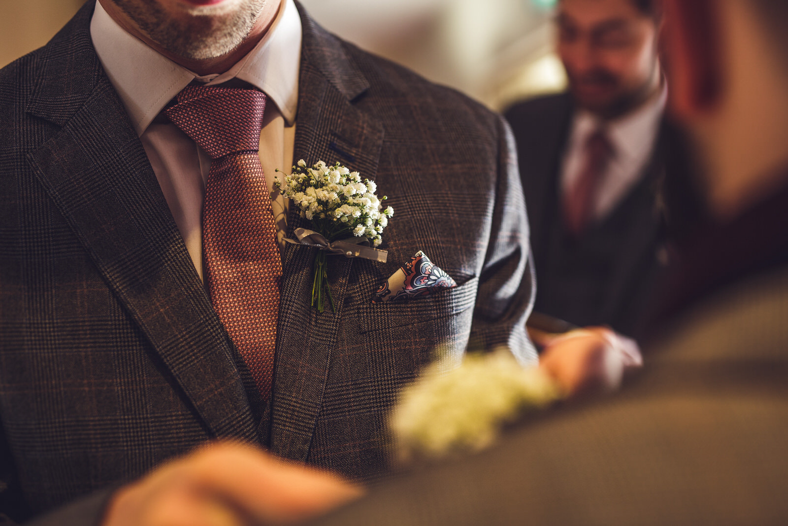 Roger-kenny-wedding-photographer-greystones-wicklow-dublin_012.jpg
