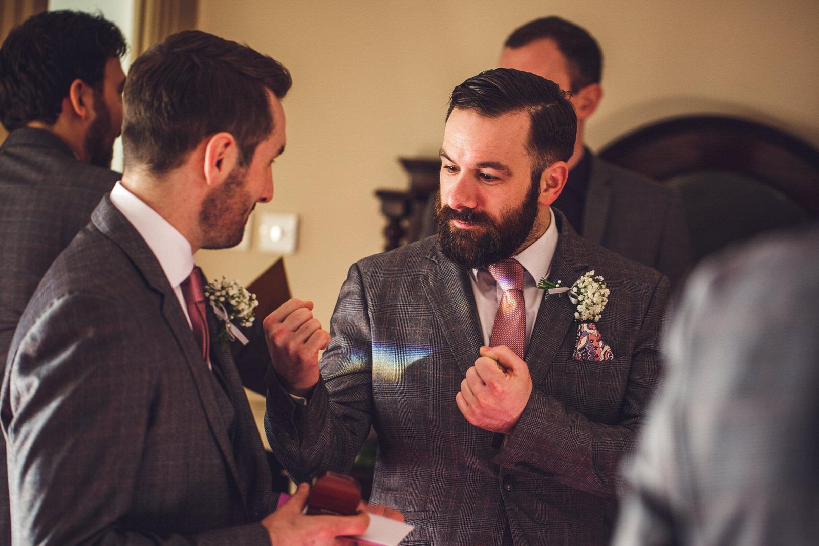 Roger-kenny-wedding-photographer-greystones-wicklow-dublin_015.jpg