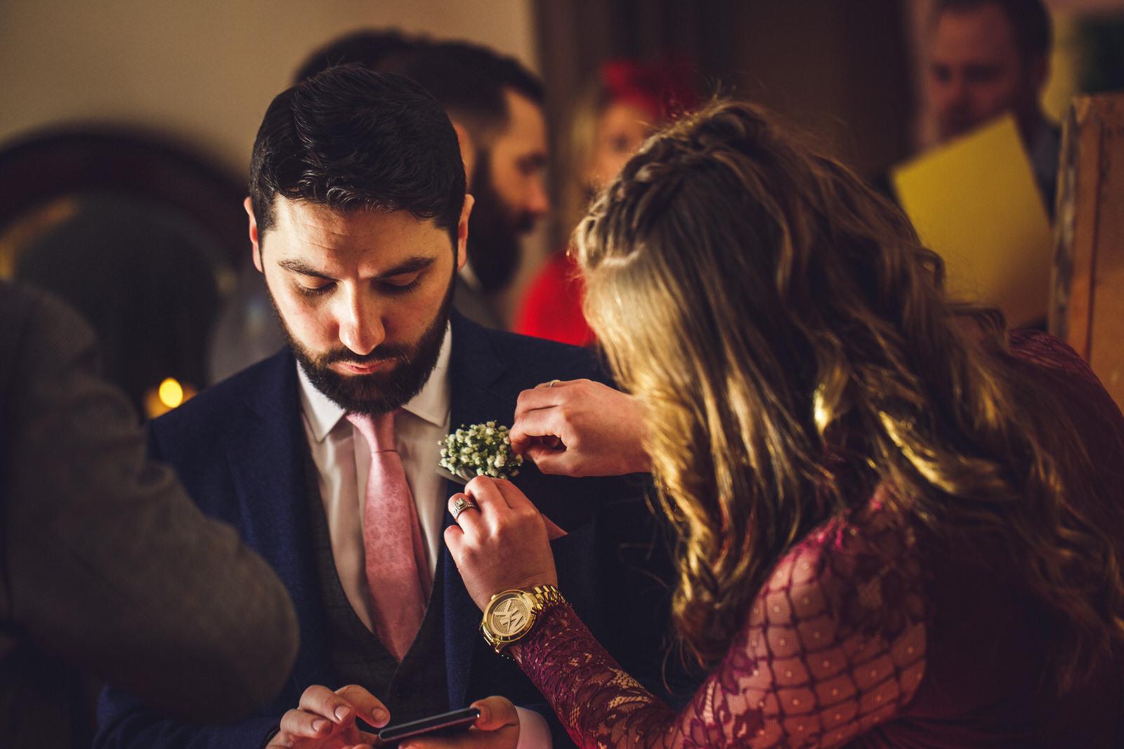 Roger-kenny-wedding-photographer-greystones-wicklow-dublin_016.jpg