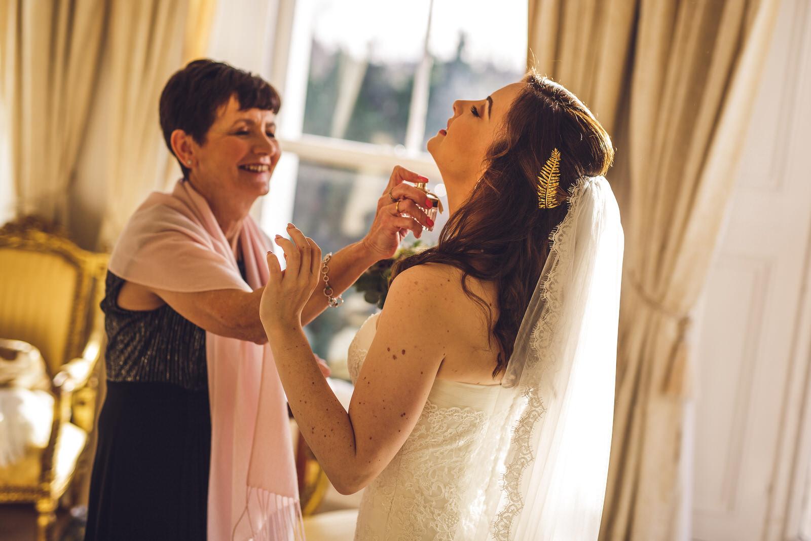 Roger-kenny-wedding-photographer-greystones-wicklow-dublin_022.jpg
