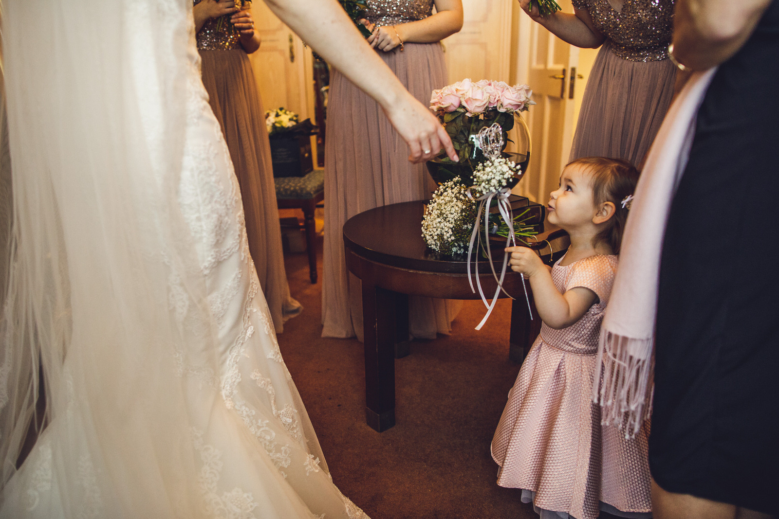Roger-kenny-wedding-photographer-greystones-wicklow-dublin_021.jpg