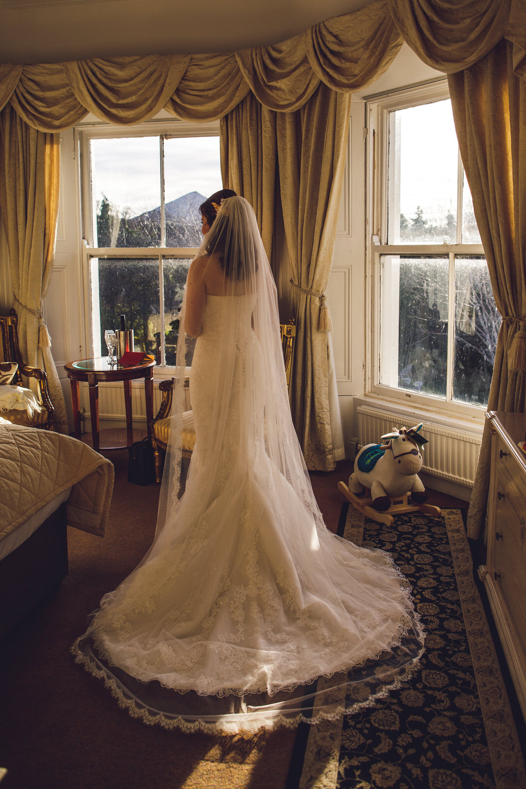 Roger-kenny-wedding-photographer-greystones-wicklow-dublin_024.jpg