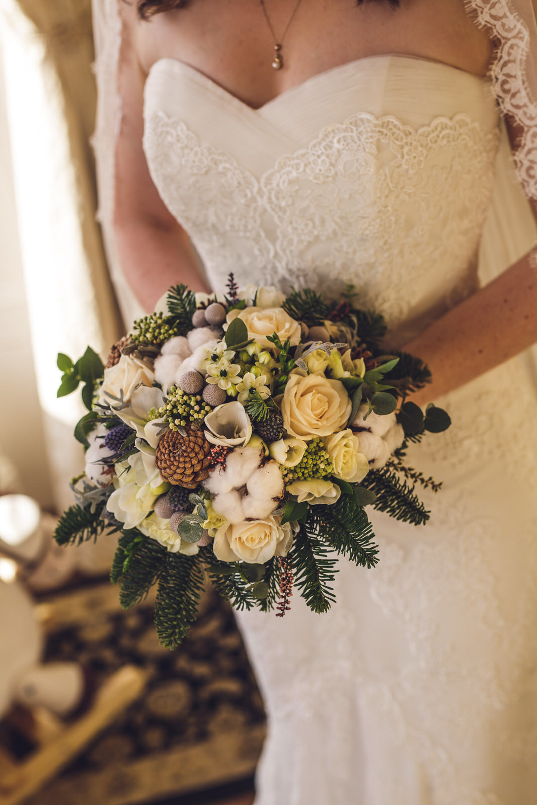 Roger-kenny-wedding-photographer-greystones-wicklow-dublin_025.jpg