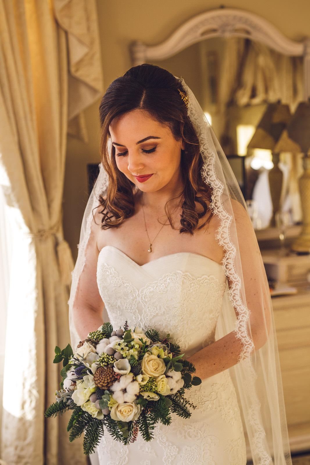 Roger-kenny-wedding-photographer-greystones-wicklow-dublin_026.jpg