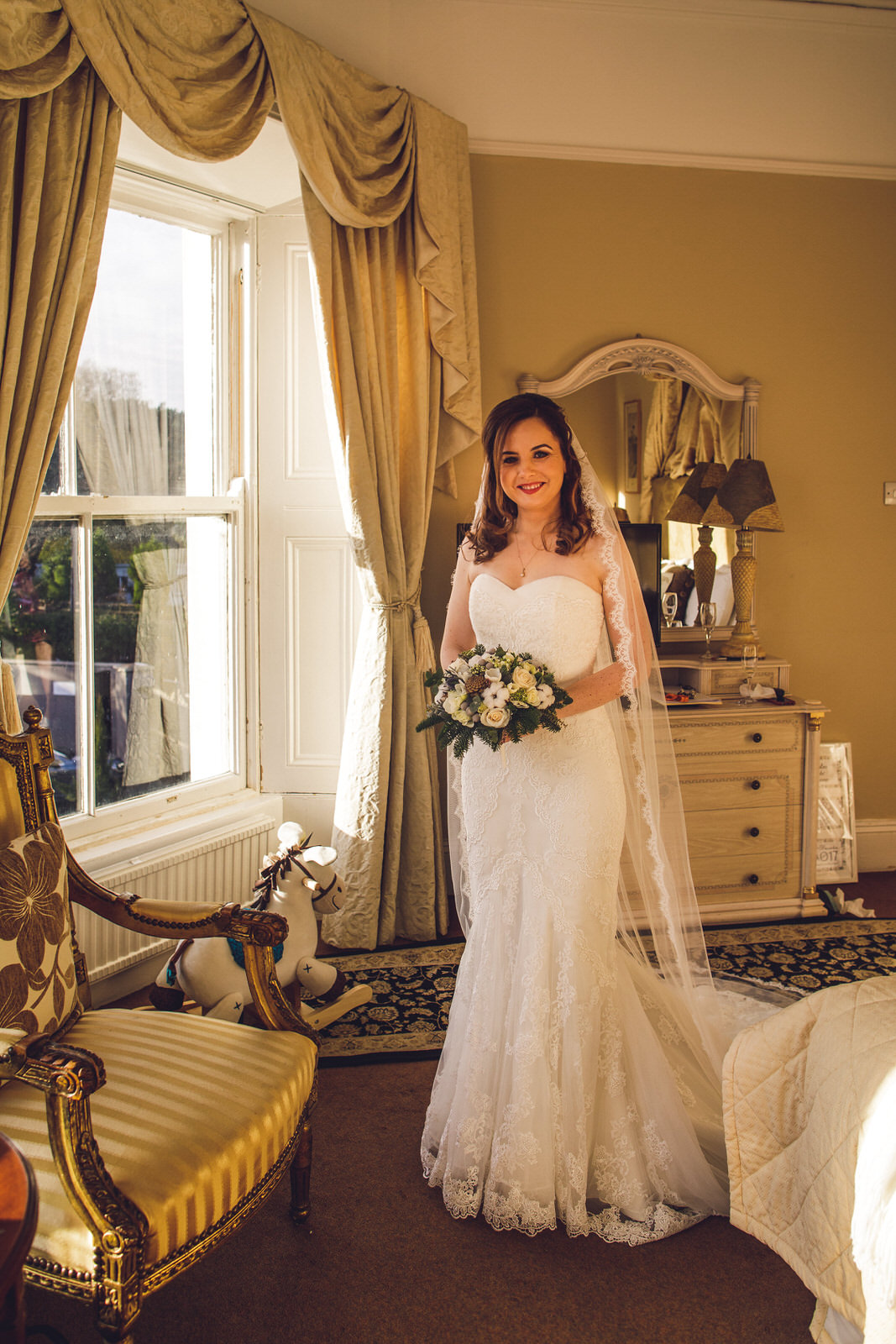 Roger-kenny-wedding-photographer-greystones-wicklow-dublin_027.jpg