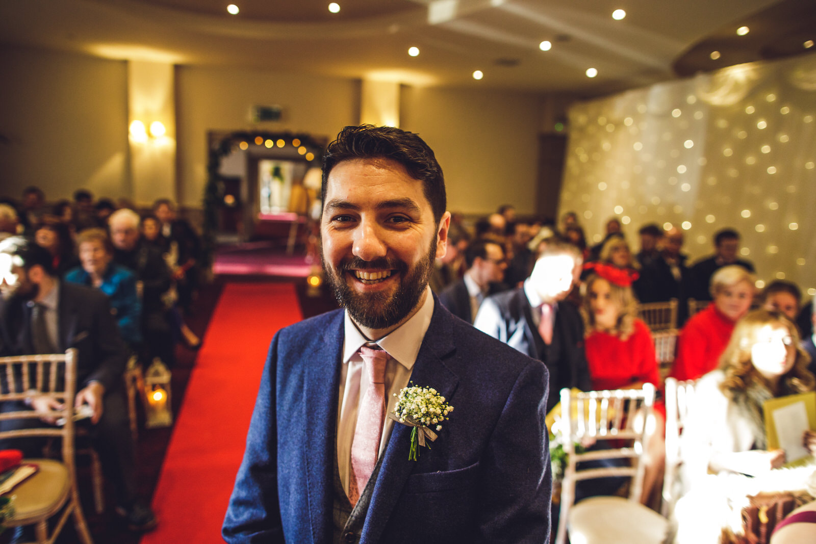Roger-kenny-wedding-photographer-greystones-wicklow-dublin_030.jpg