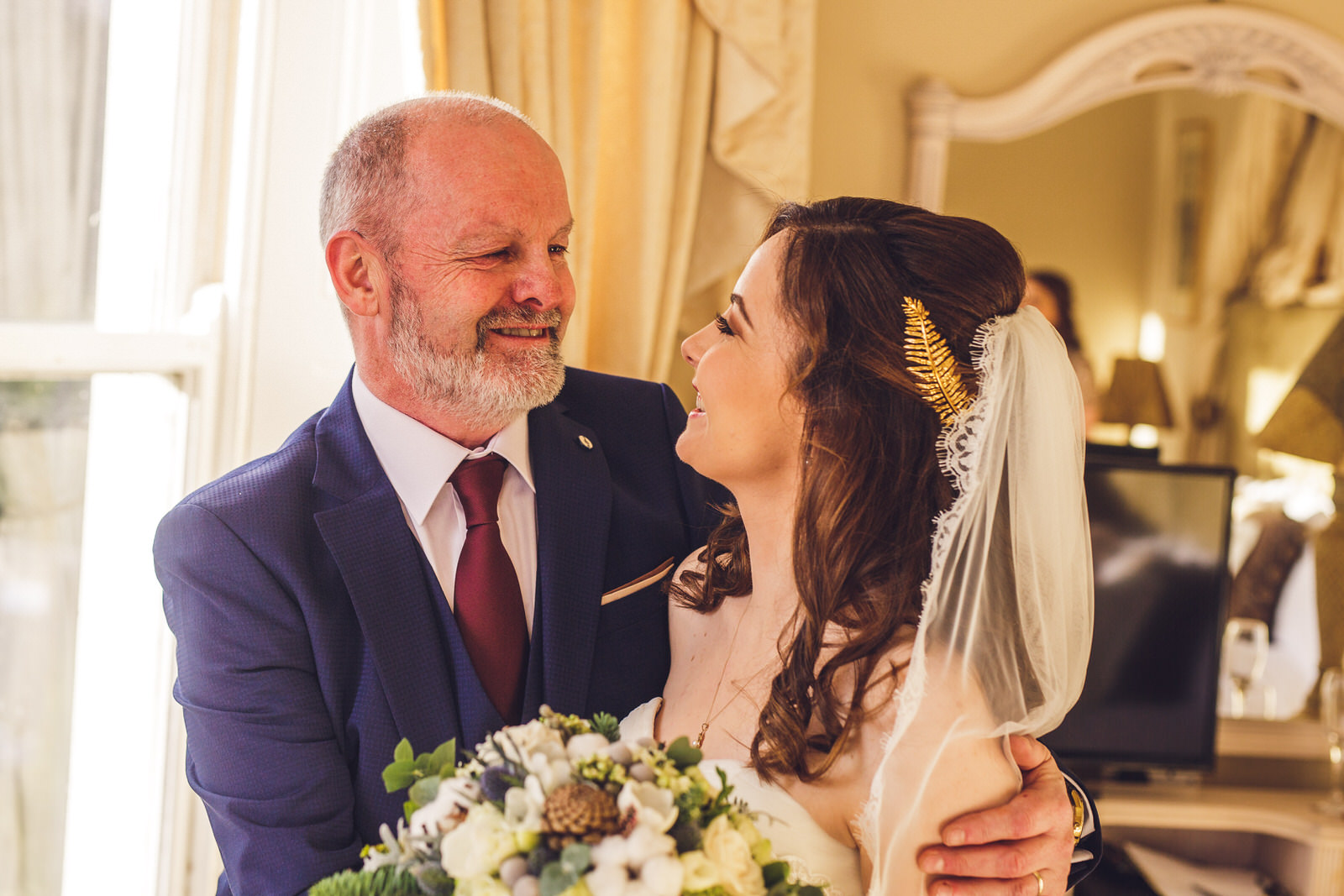 Roger-kenny-wedding-photographer-greystones-wicklow-dublin_029.jpg