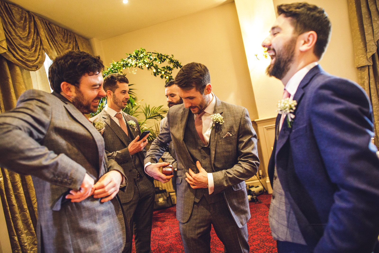 Roger-kenny-wedding-photographer-greystones-wicklow-dublin_032.jpg