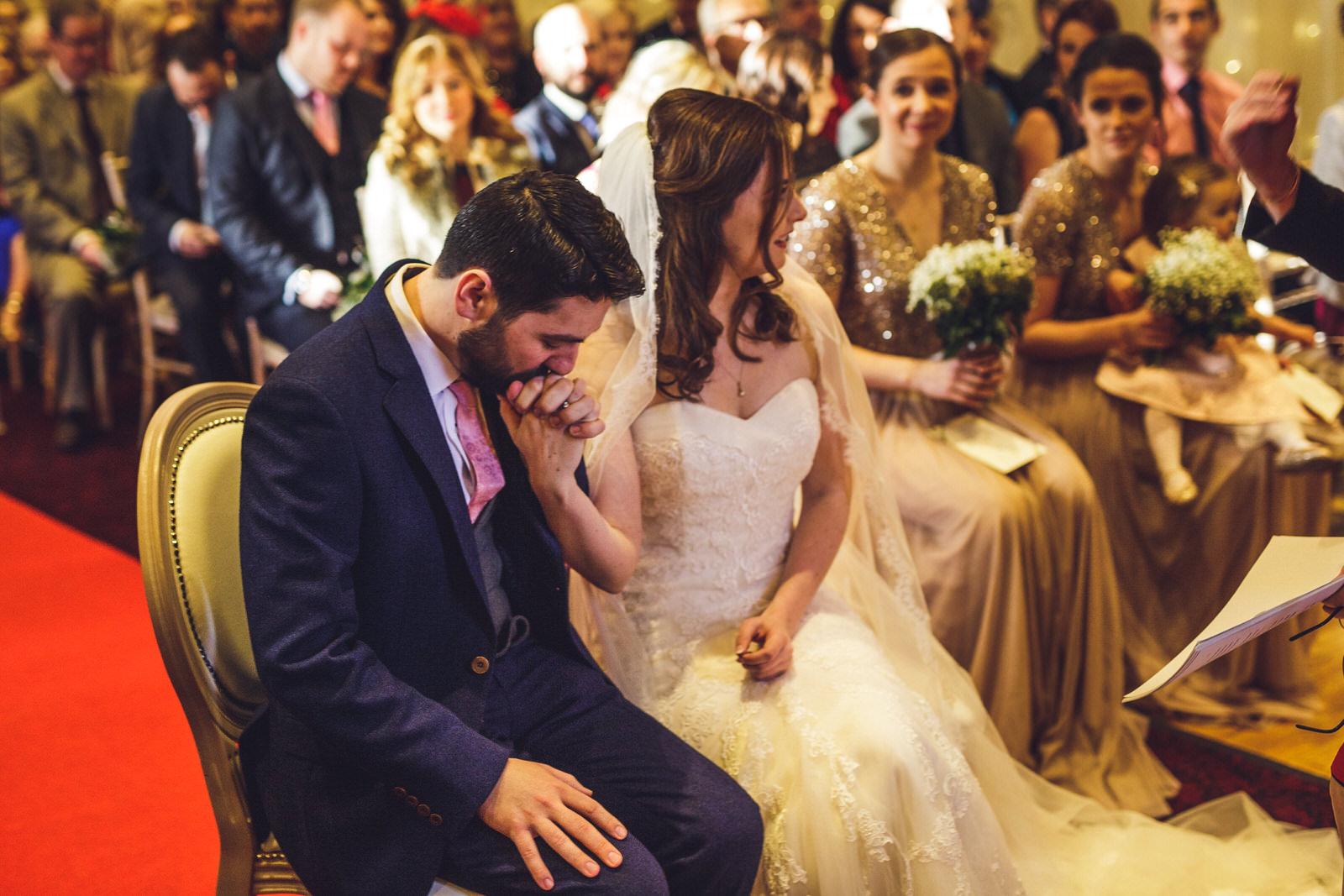 Roger-kenny-wedding-photographer-greystones-wicklow-dublin_035.jpg