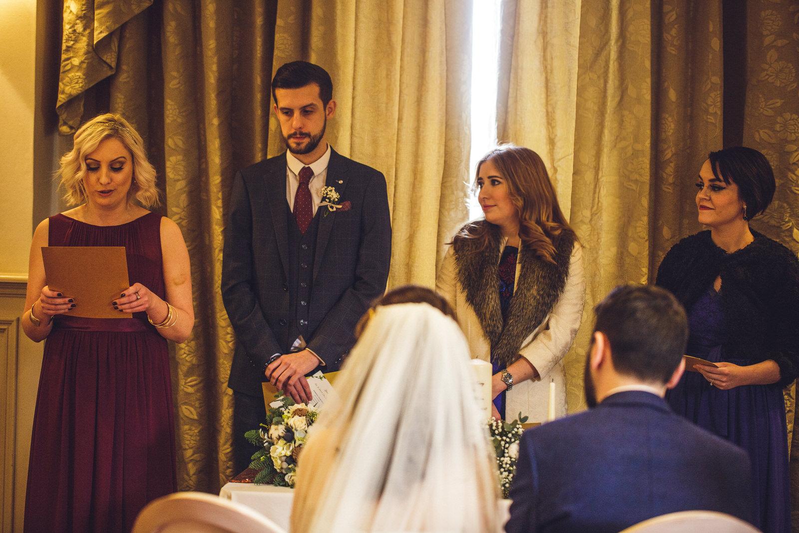 Roger-kenny-wedding-photographer-greystones-wicklow-dublin_037.jpg