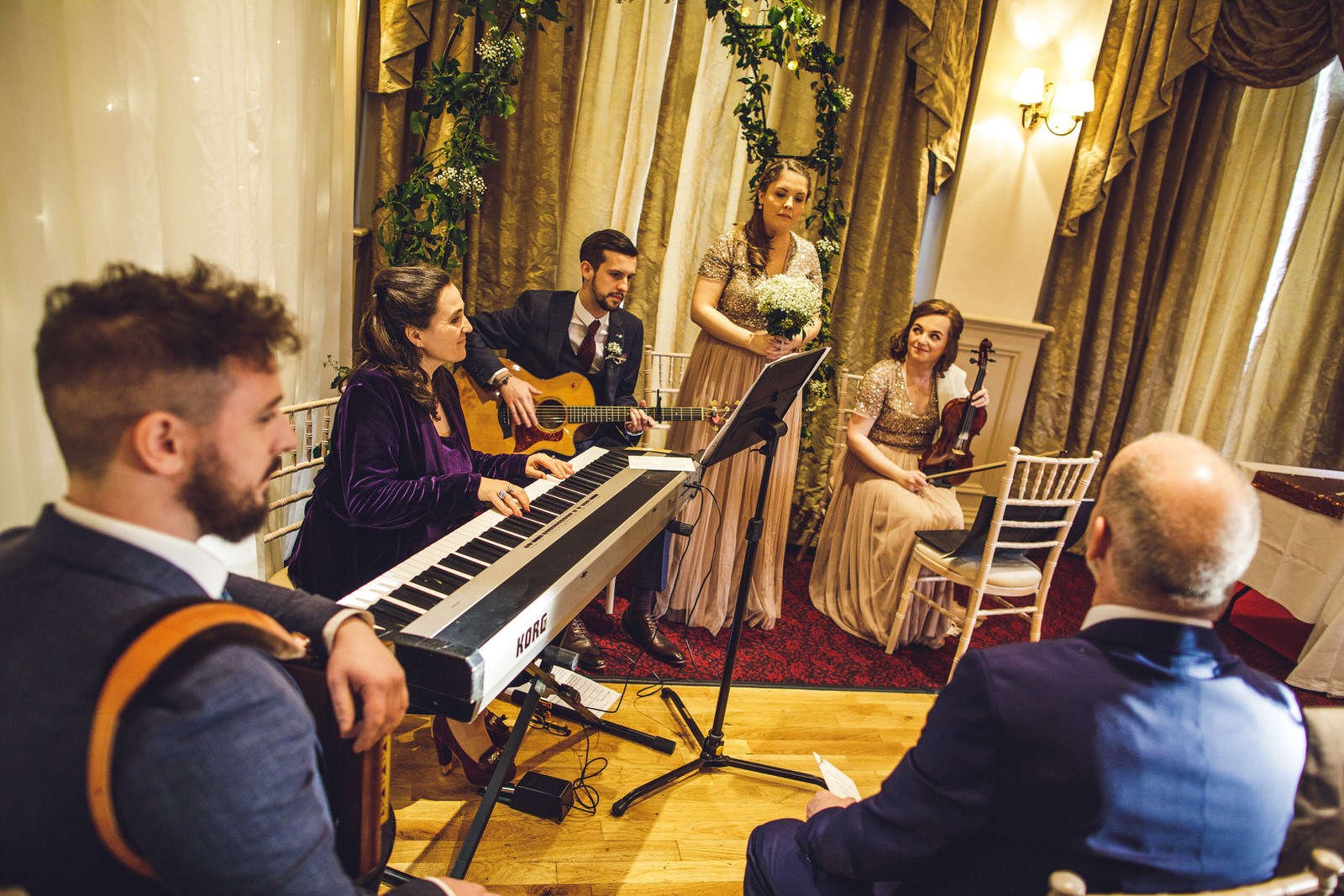 Roger-kenny-wedding-photographer-greystones-wicklow-dublin_041.jpg