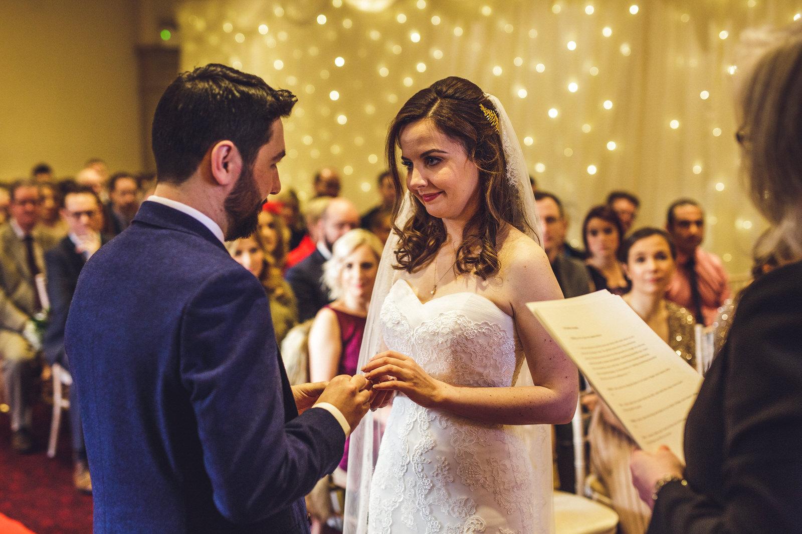 Roger-kenny-wedding-photographer-greystones-wicklow-dublin_044.jpg