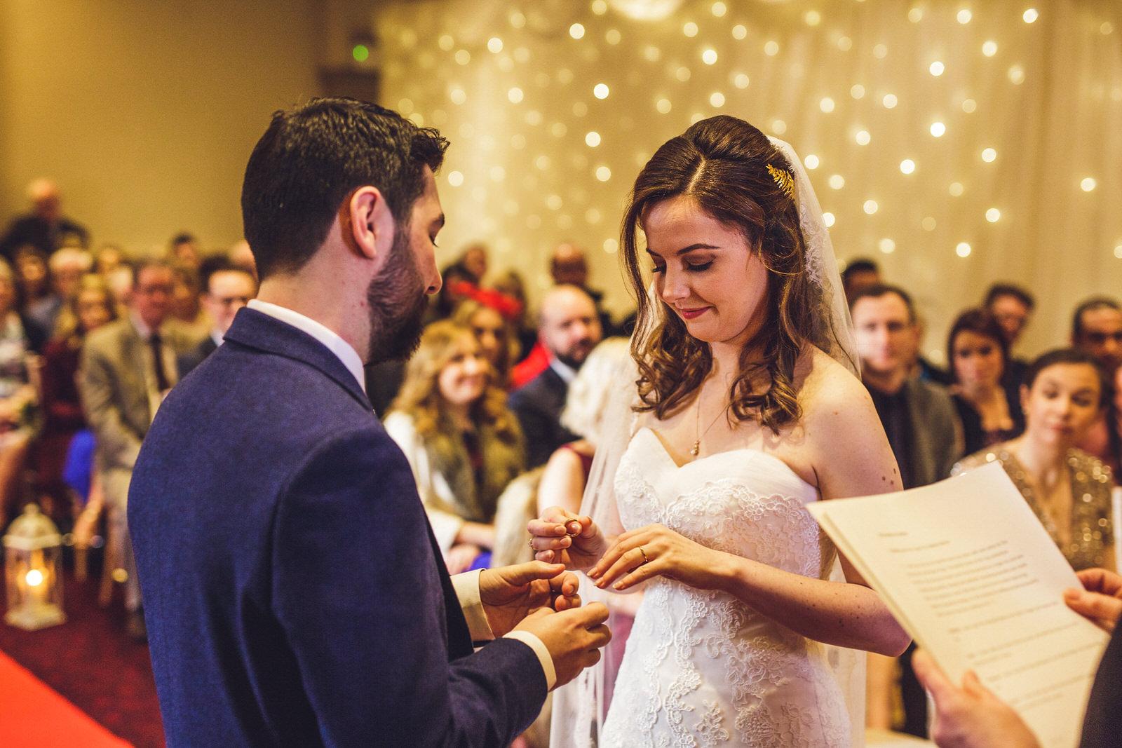 Roger-kenny-wedding-photographer-greystones-wicklow-dublin_045.jpg