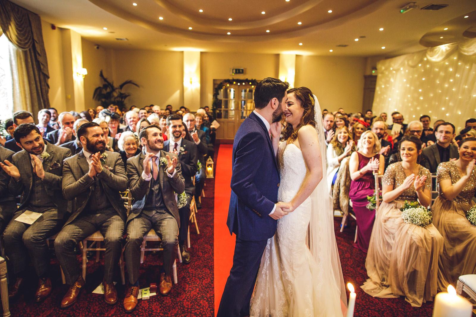 Roger-kenny-wedding-photographer-greystones-wicklow-dublin_048.jpg