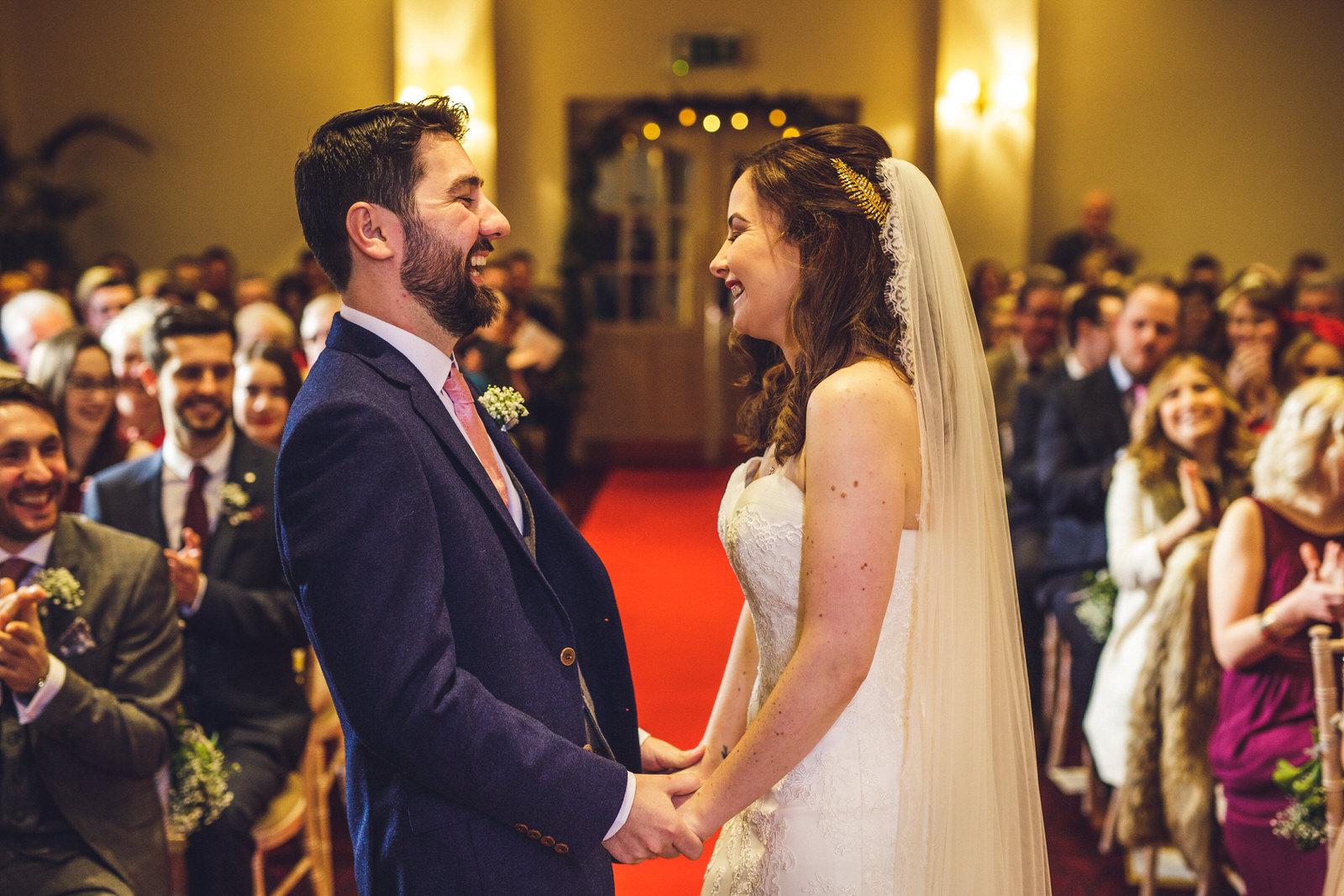 Roger-kenny-wedding-photographer-greystones-wicklow-dublin_049.jpg