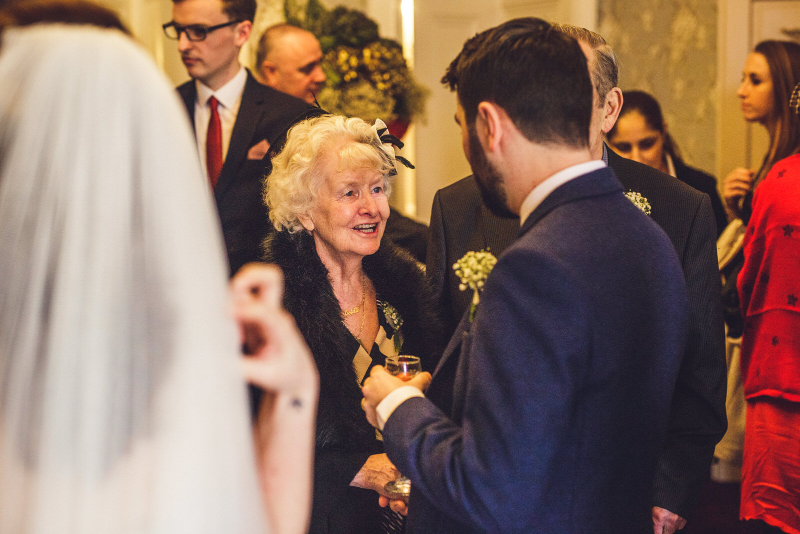 Roger-kenny-wedding-photographer-greystones-wicklow-dublin_052.jpg