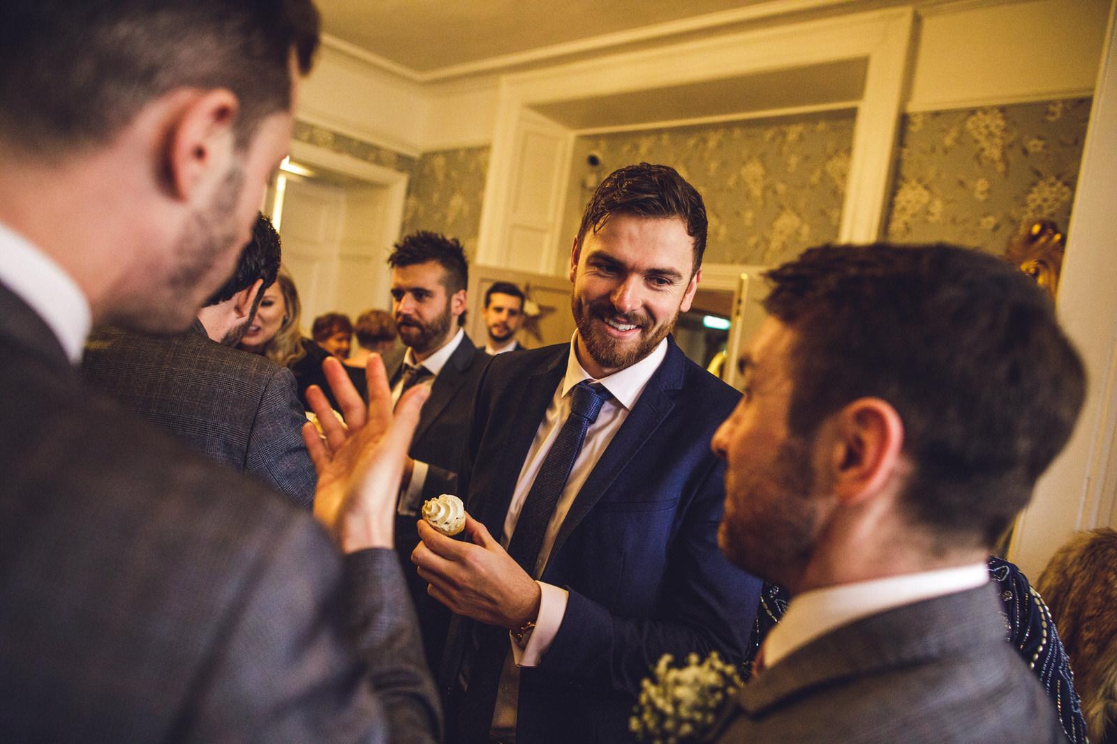 Roger-kenny-wedding-photographer-greystones-wicklow-dublin_055.jpg