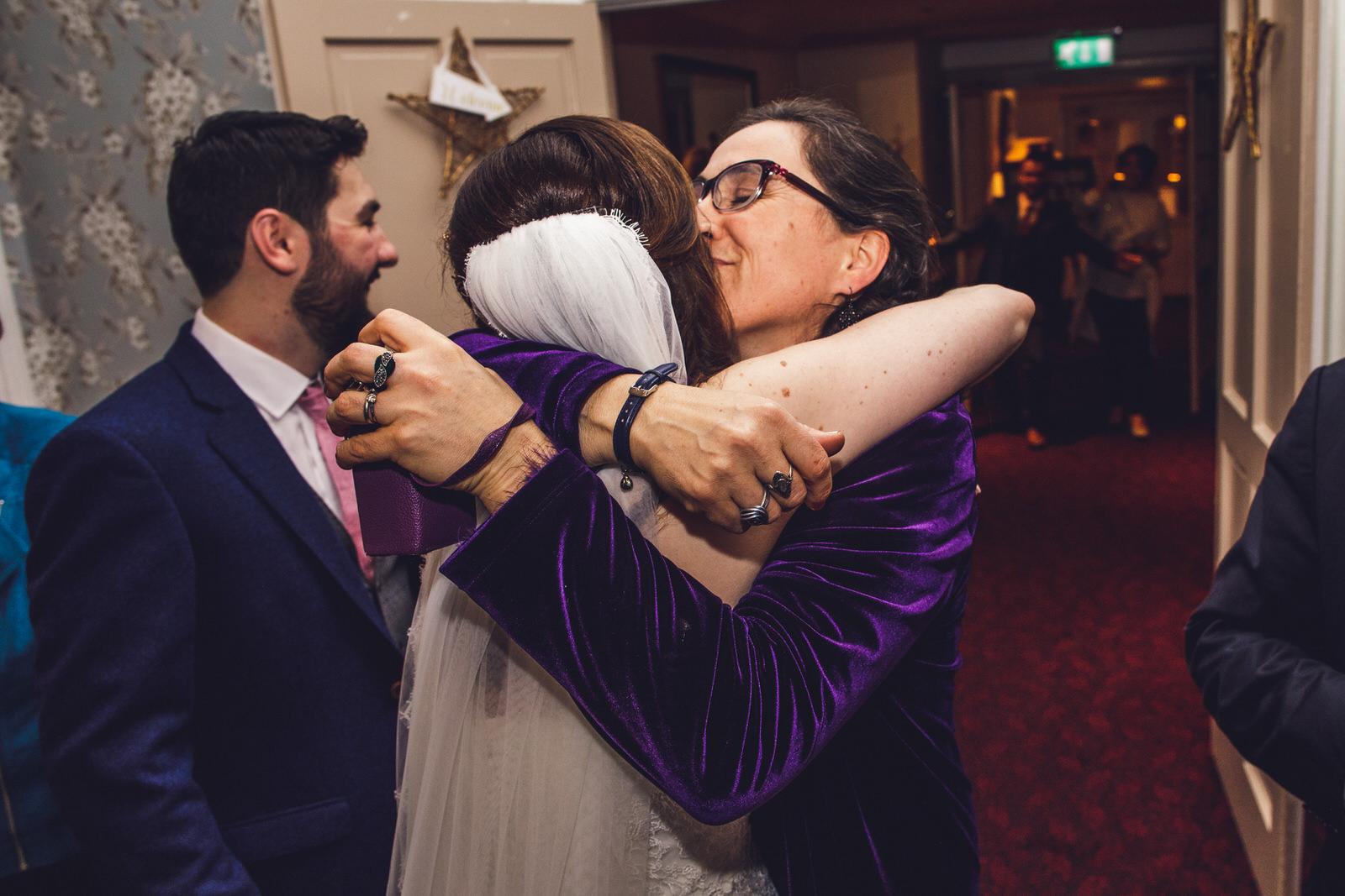 Roger-kenny-wedding-photographer-greystones-wicklow-dublin_057.jpg