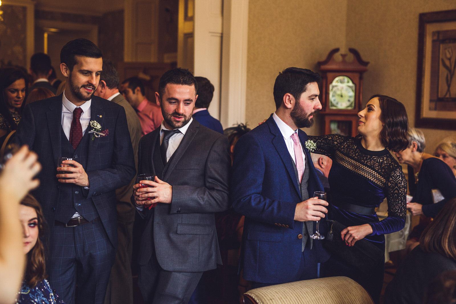 Roger-kenny-wedding-photographer-greystones-wicklow-dublin_058.jpg