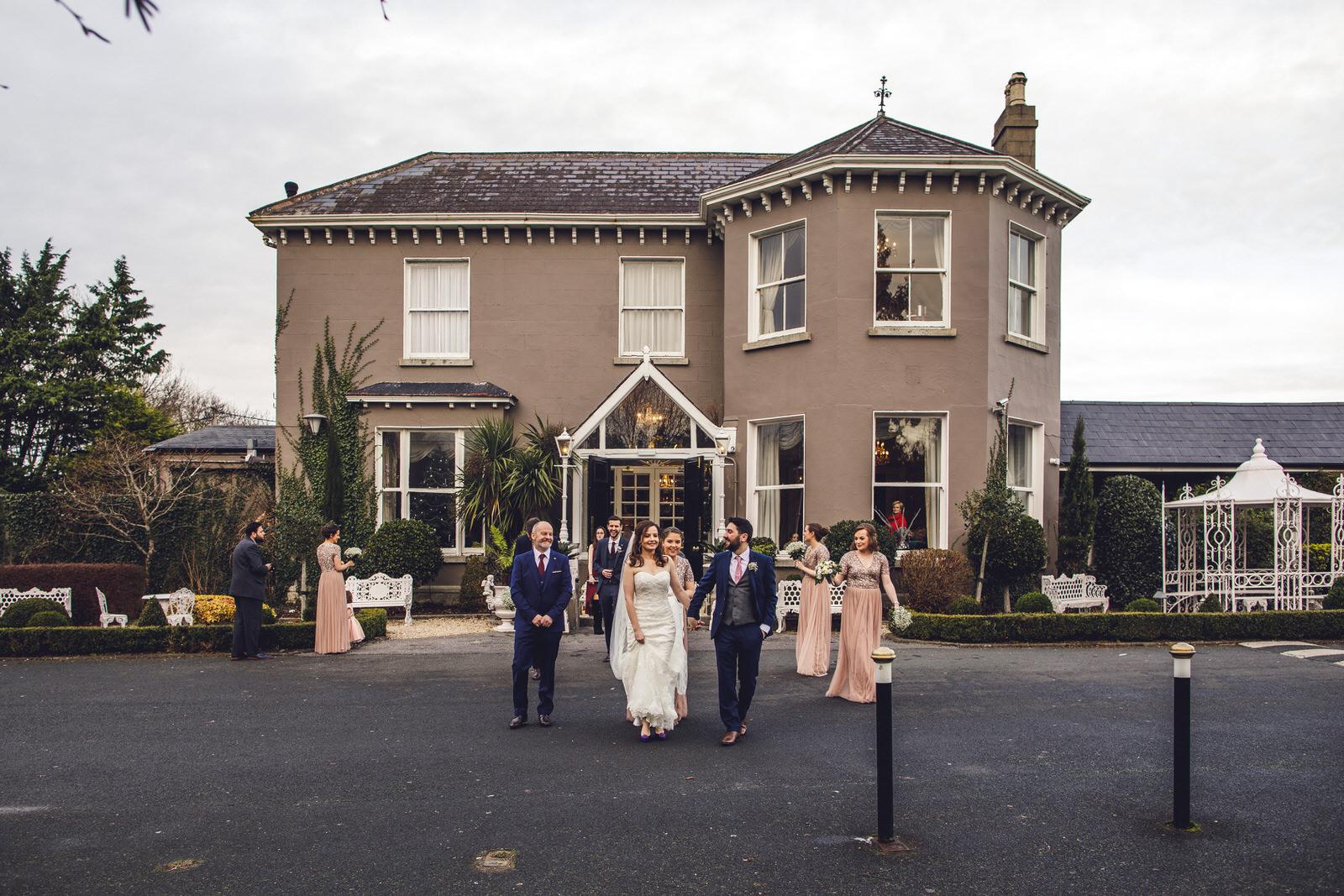 Roger-kenny-wedding-photographer-greystones-wicklow-dublin_059.jpg