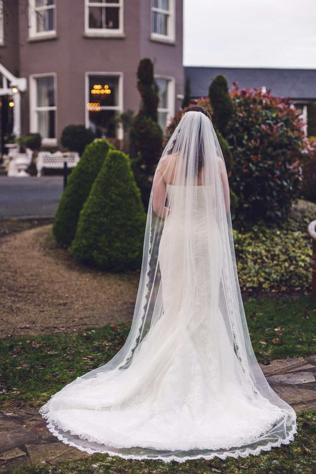 Roger-kenny-wedding-photographer-greystones-wicklow-dublin_063.jpg