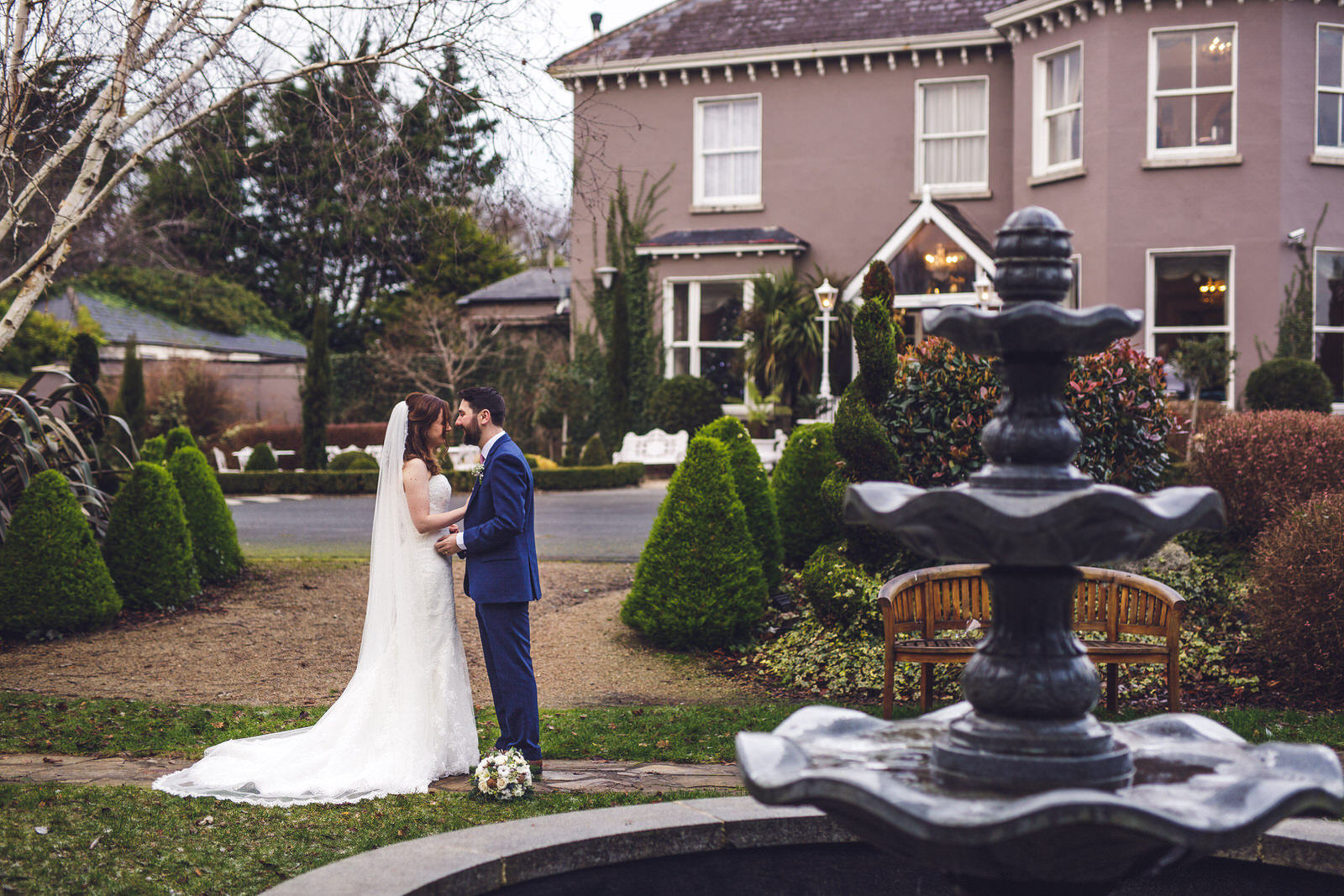 Roger-kenny-wedding-photographer-greystones-wicklow-dublin_066.jpg