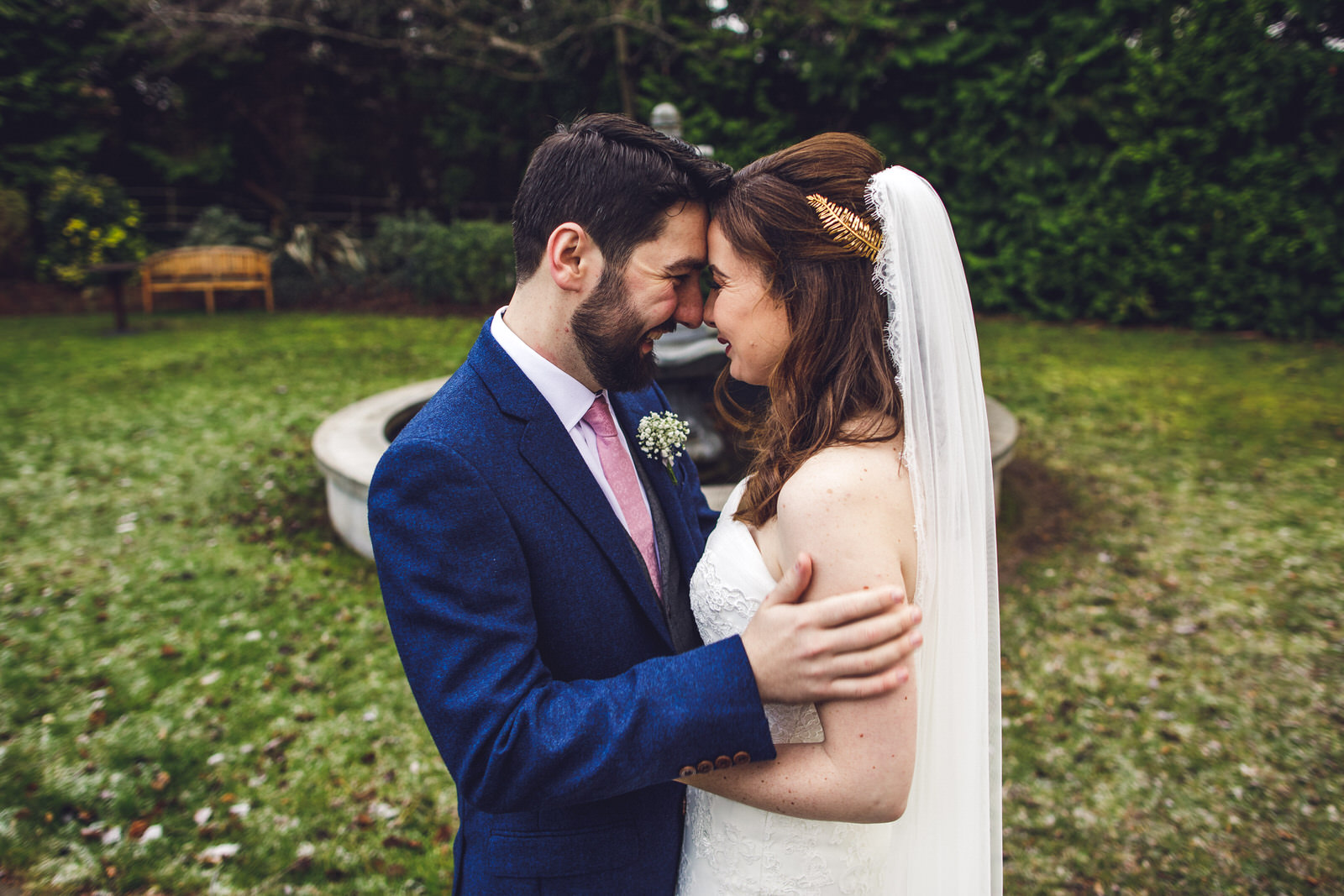 Roger-kenny-wedding-photographer-greystones-wicklow-dublin_068.jpg