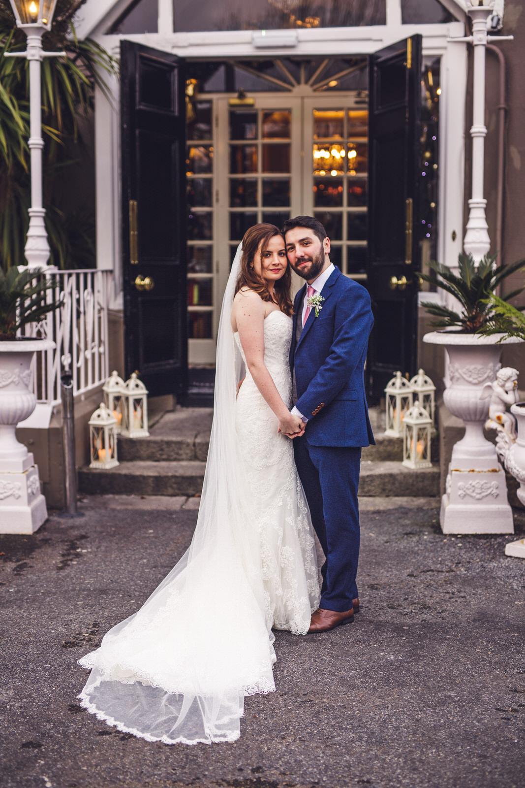 Roger-kenny-wedding-photographer-greystones-wicklow-dublin_072.jpg