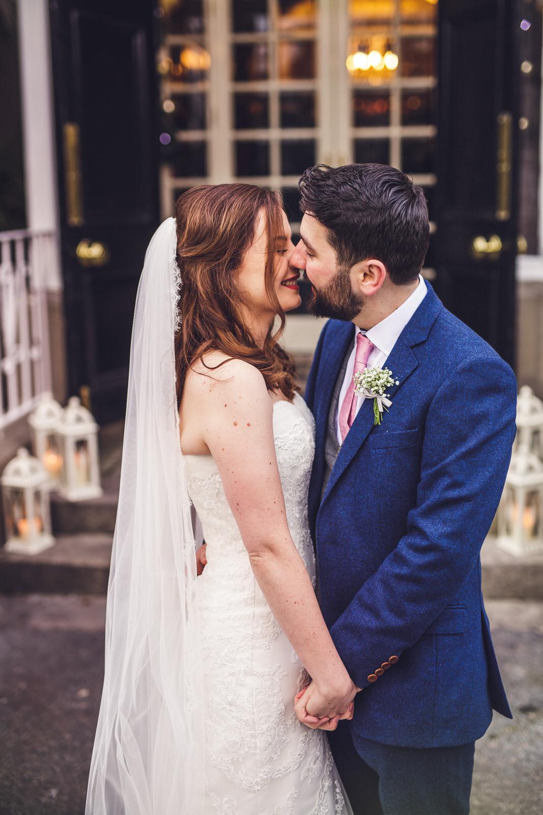 Roger-kenny-wedding-photographer-greystones-wicklow-dublin_073.jpg