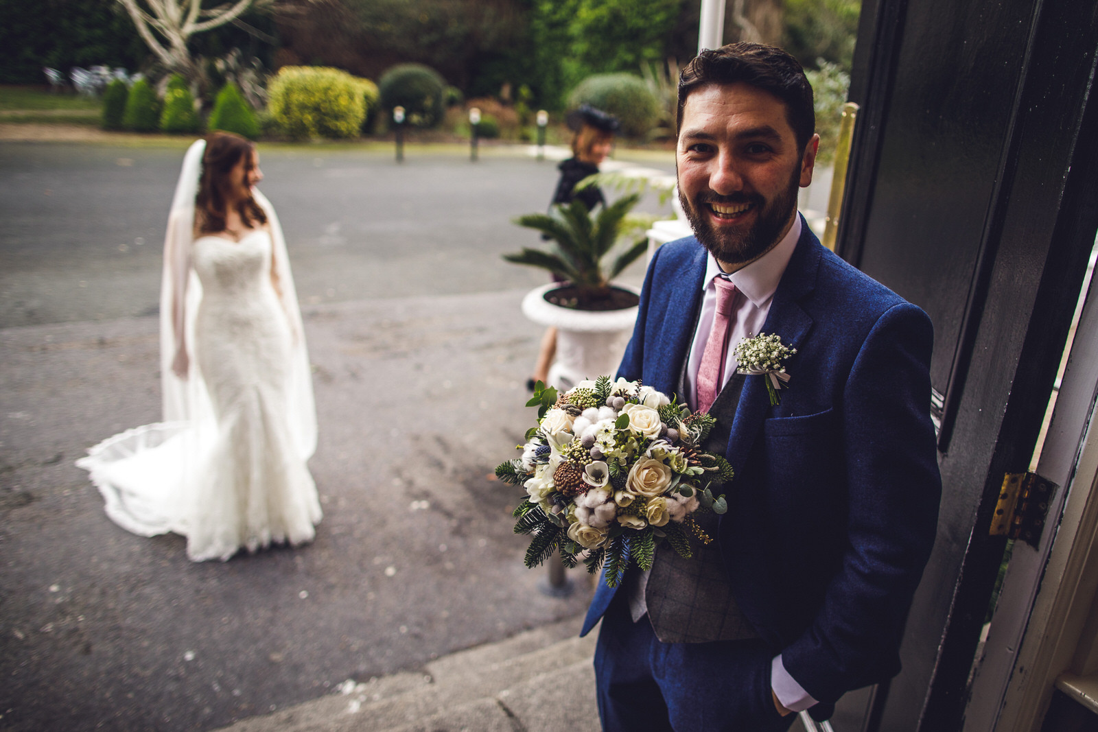Roger-kenny-wedding-photographer-greystones-wicklow-dublin_074.jpg