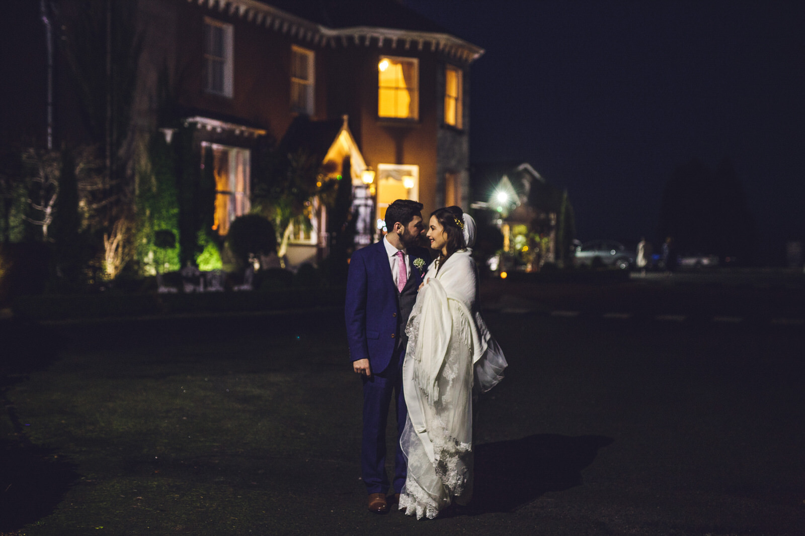 Roger-kenny-wedding-photographer-greystones-wicklow-dublin_091.jpg