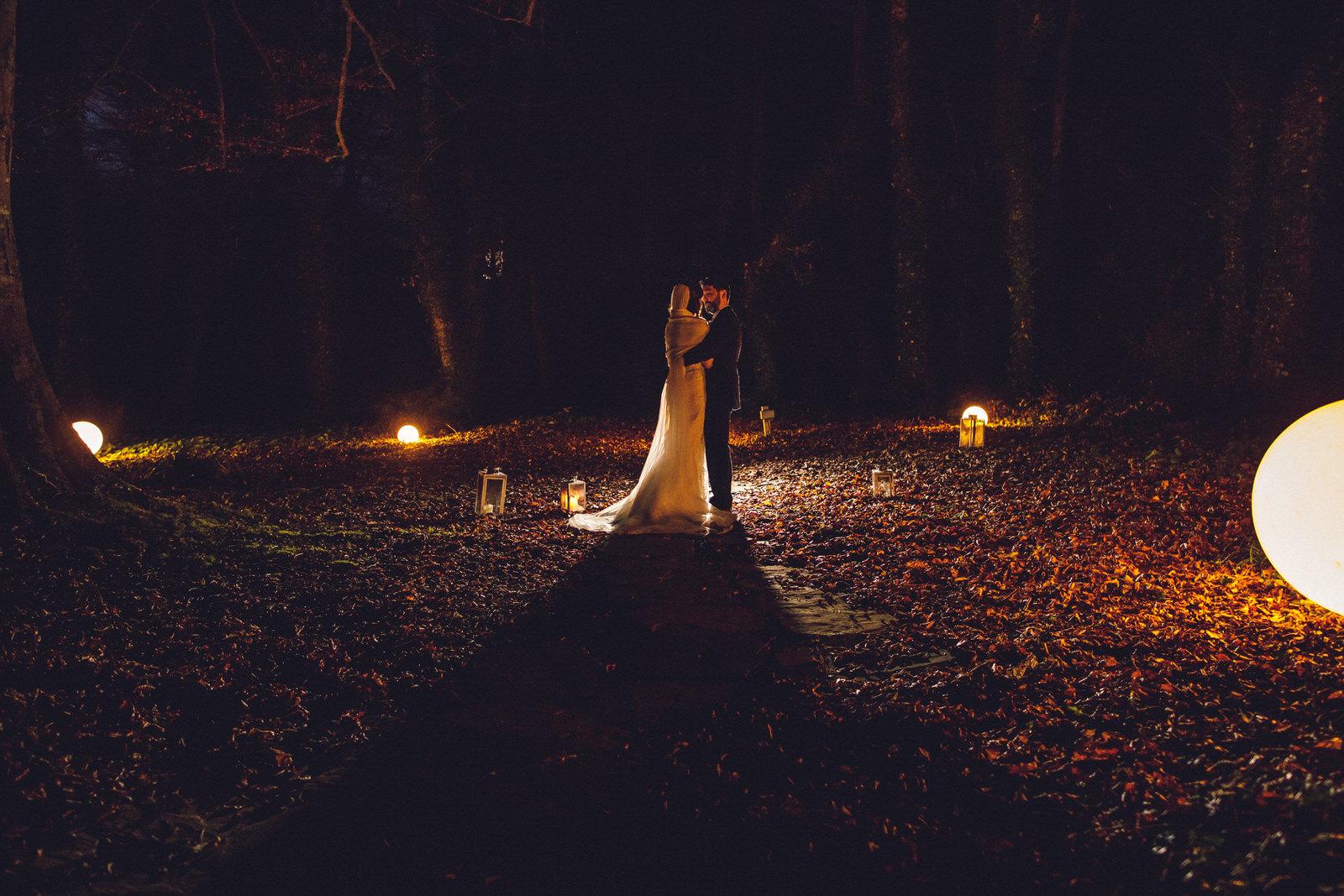 Roger-kenny-wedding-photographer-greystones-wicklow-dublin_092.jpg