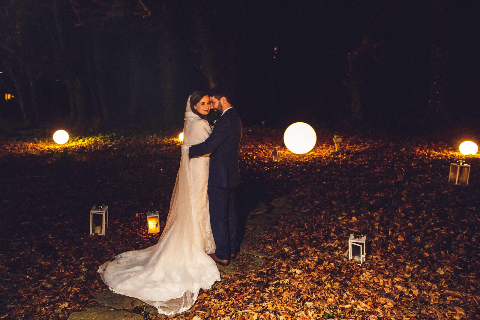 Roger-kenny-wedding-photographer-greystones-wicklow-dublin_093.jpg