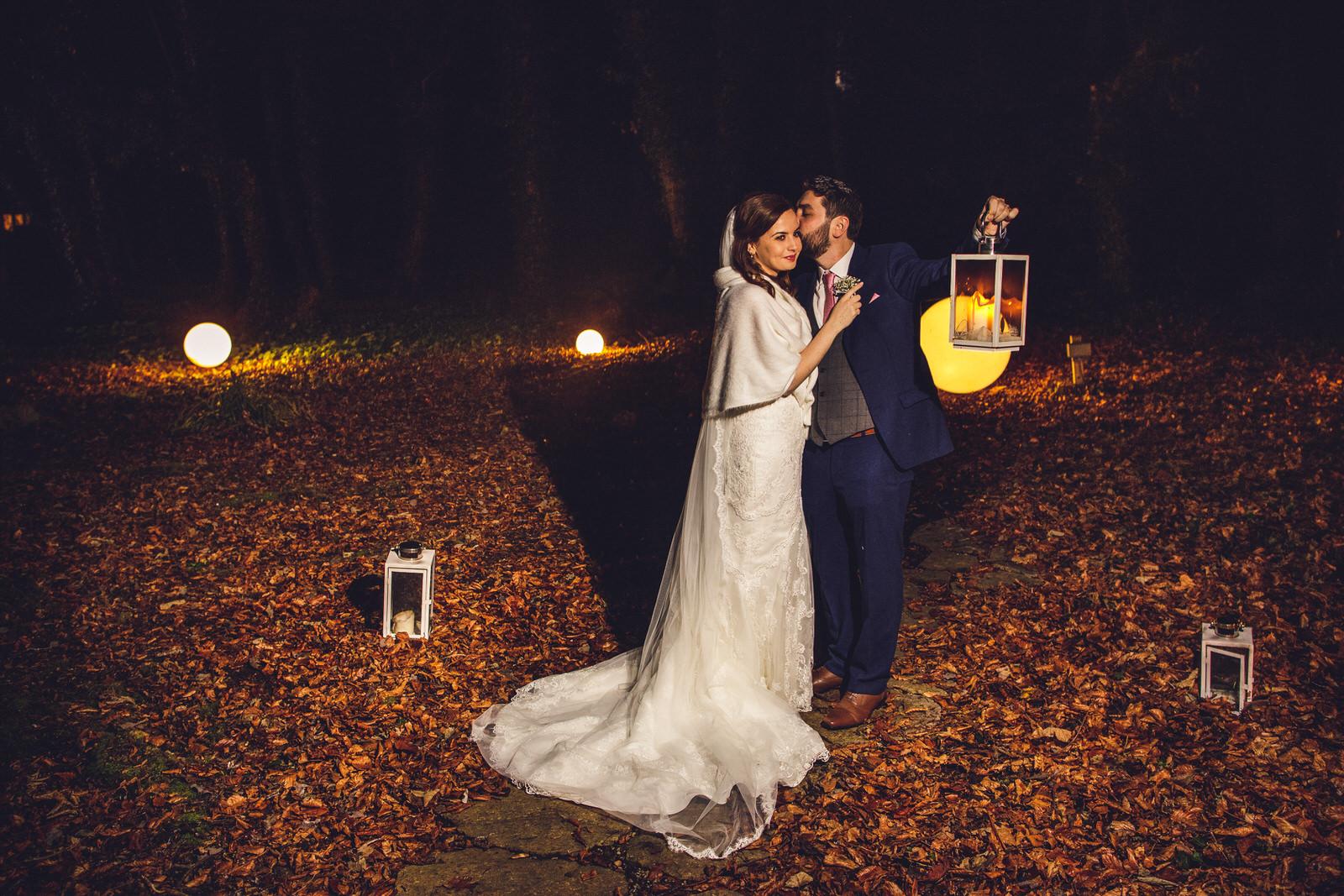 Roger-kenny-wedding-photographer-greystones-wicklow-dublin_095.jpg
