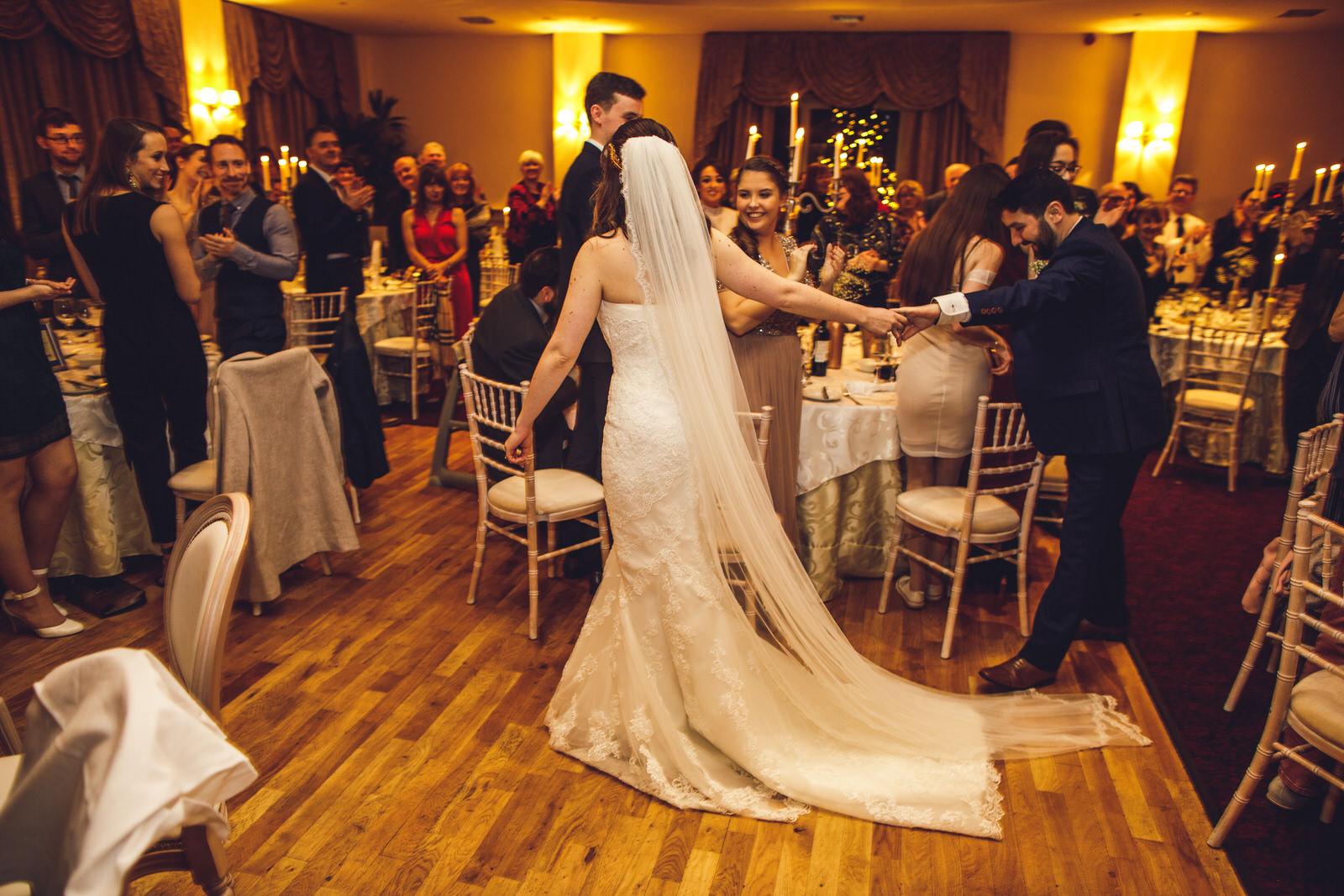 Roger-kenny-wedding-photographer-greystones-wicklow-dublin_098.jpg