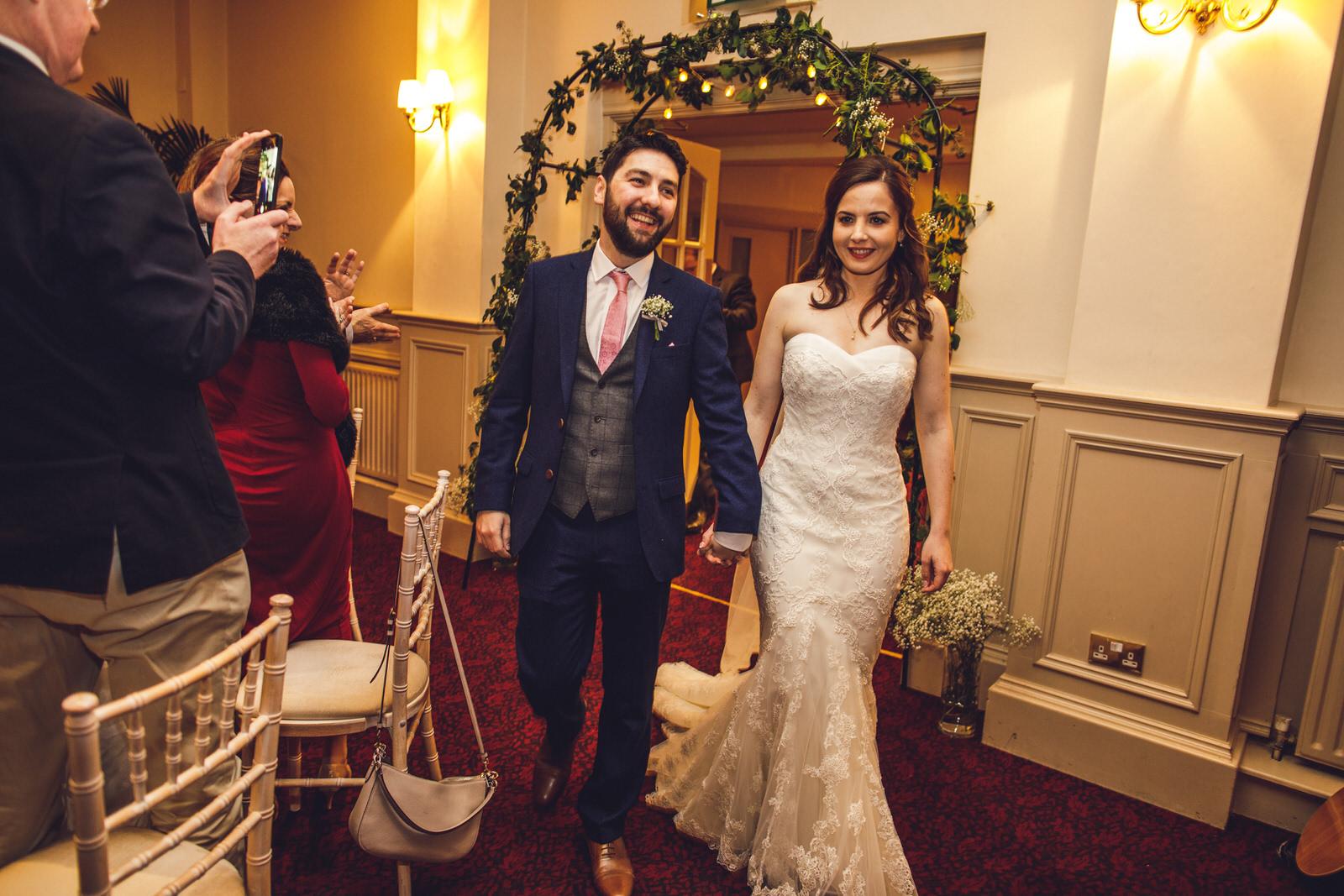 Roger-kenny-wedding-photographer-greystones-wicklow-dublin_097.jpg