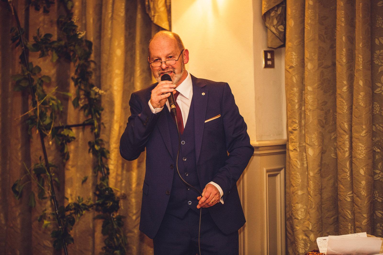 Roger-kenny-wedding-photographer-greystones-wicklow-dublin_101.jpg