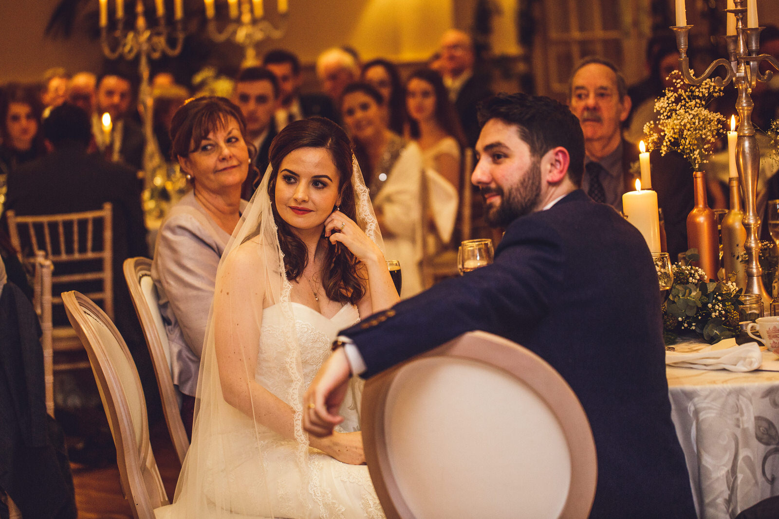 Roger-kenny-wedding-photographer-greystones-wicklow-dublin_102.jpg
