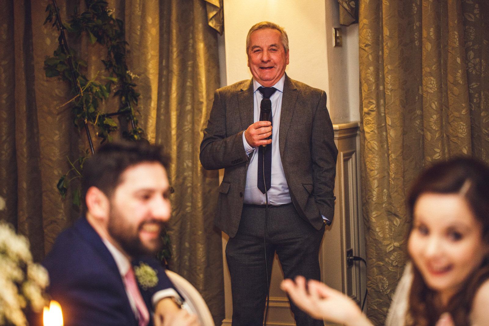 Roger-kenny-wedding-photographer-greystones-wicklow-dublin_104.jpg