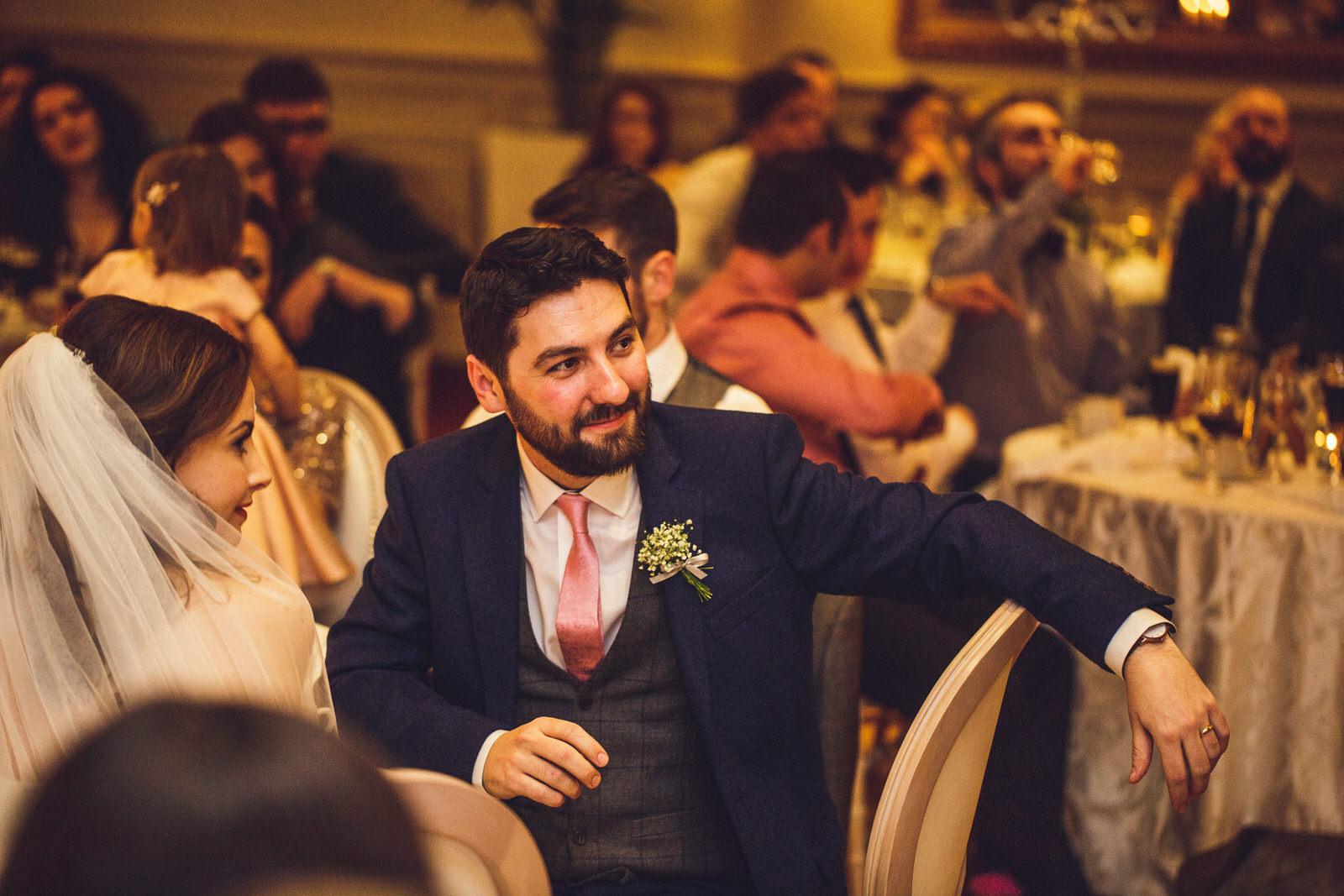 Roger-kenny-wedding-photographer-greystones-wicklow-dublin_106.jpg