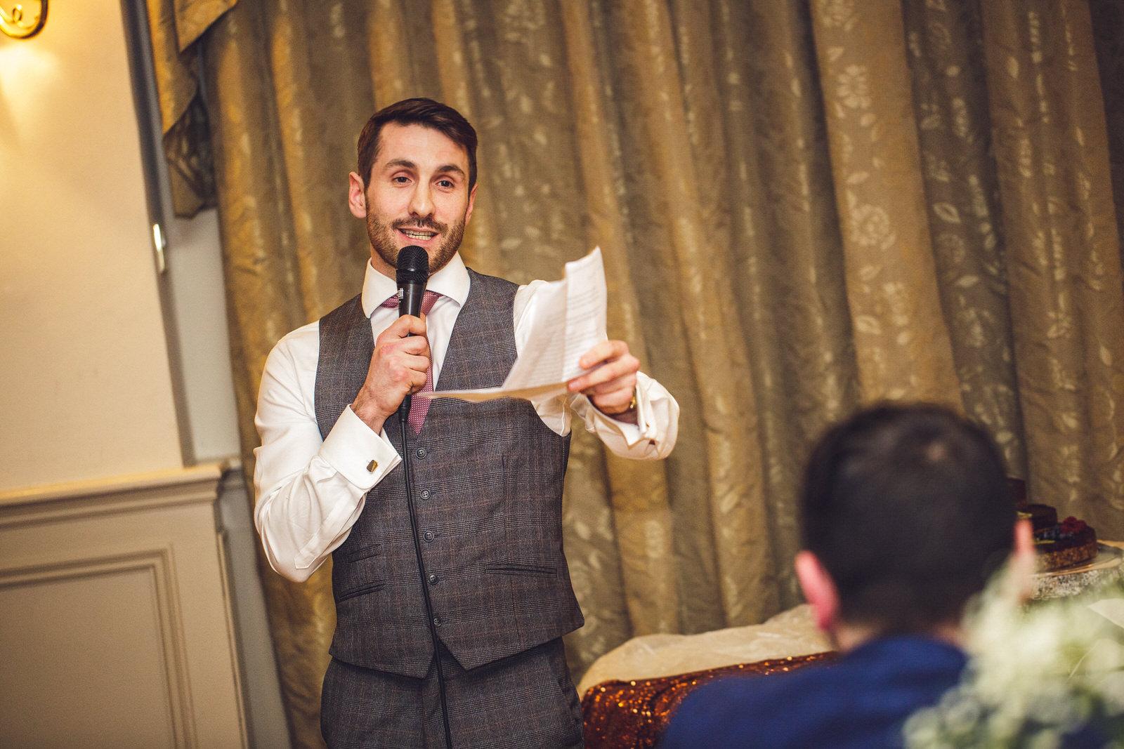 Roger-kenny-wedding-photographer-greystones-wicklow-dublin_108.jpg