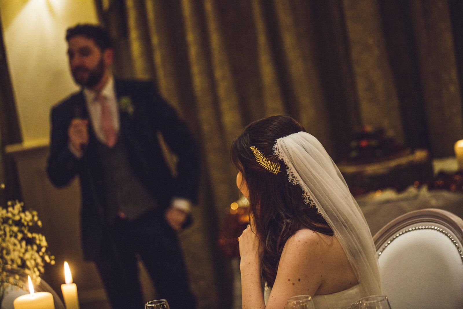 Roger-kenny-wedding-photographer-greystones-wicklow-dublin_114.jpg