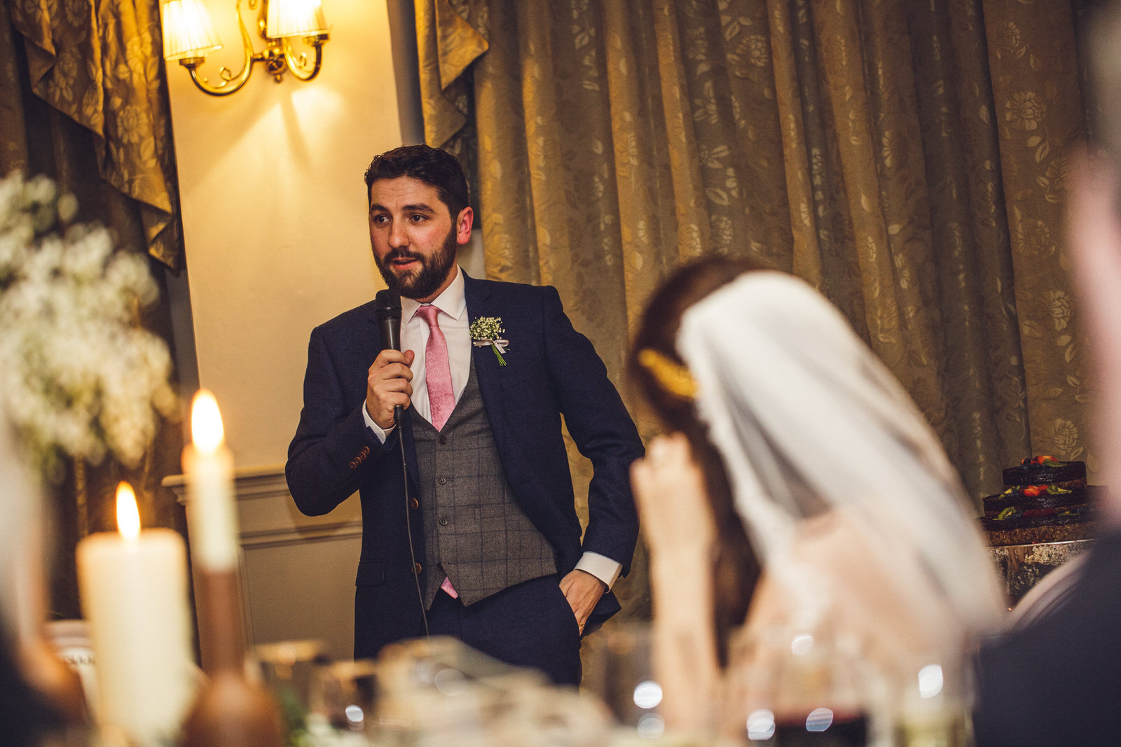 Roger-kenny-wedding-photographer-greystones-wicklow-dublin_115.jpg