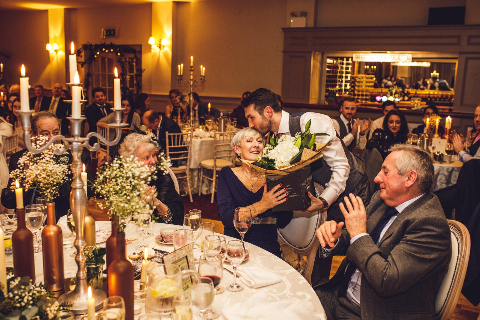Roger-kenny-wedding-photographer-greystones-wicklow-dublin_116.jpg