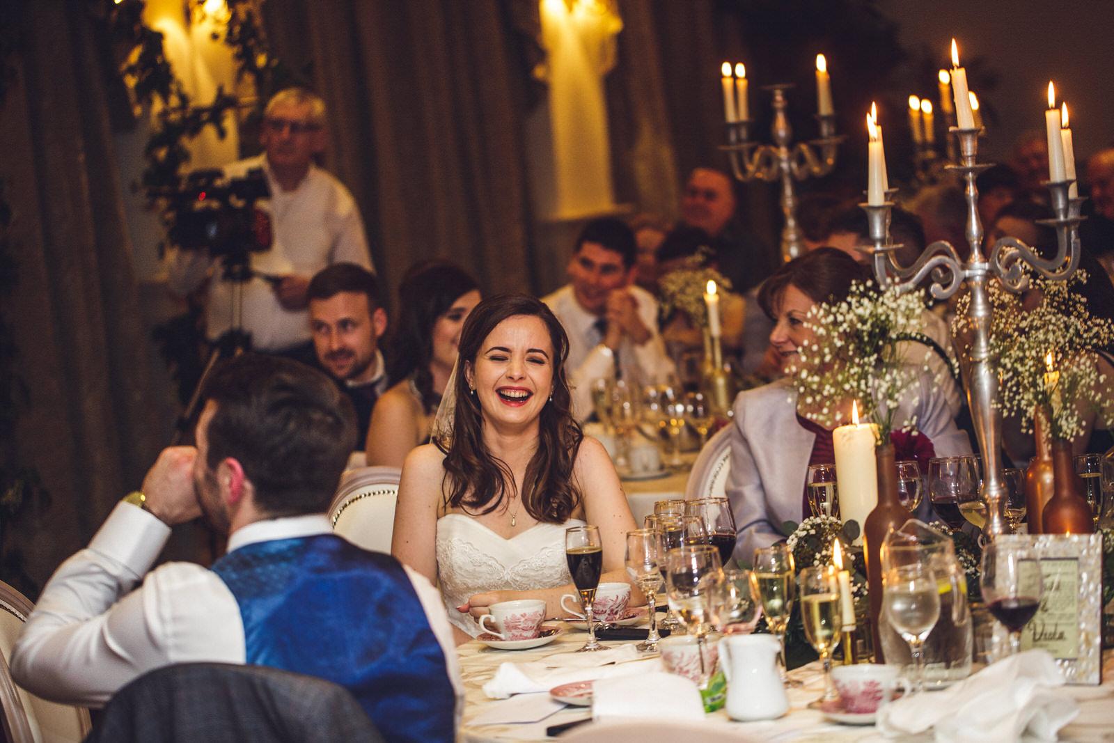 Roger-kenny-wedding-photographer-greystones-wicklow-dublin_117.jpg