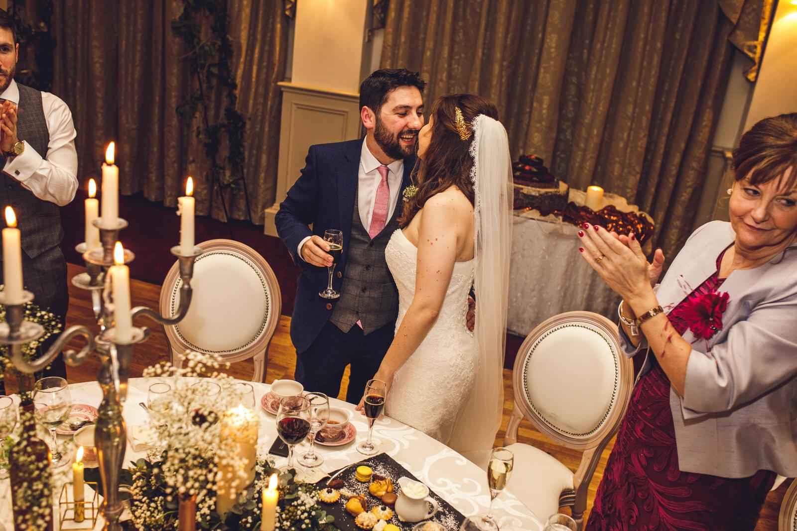 Roger-kenny-wedding-photographer-greystones-wicklow-dublin_119.jpg