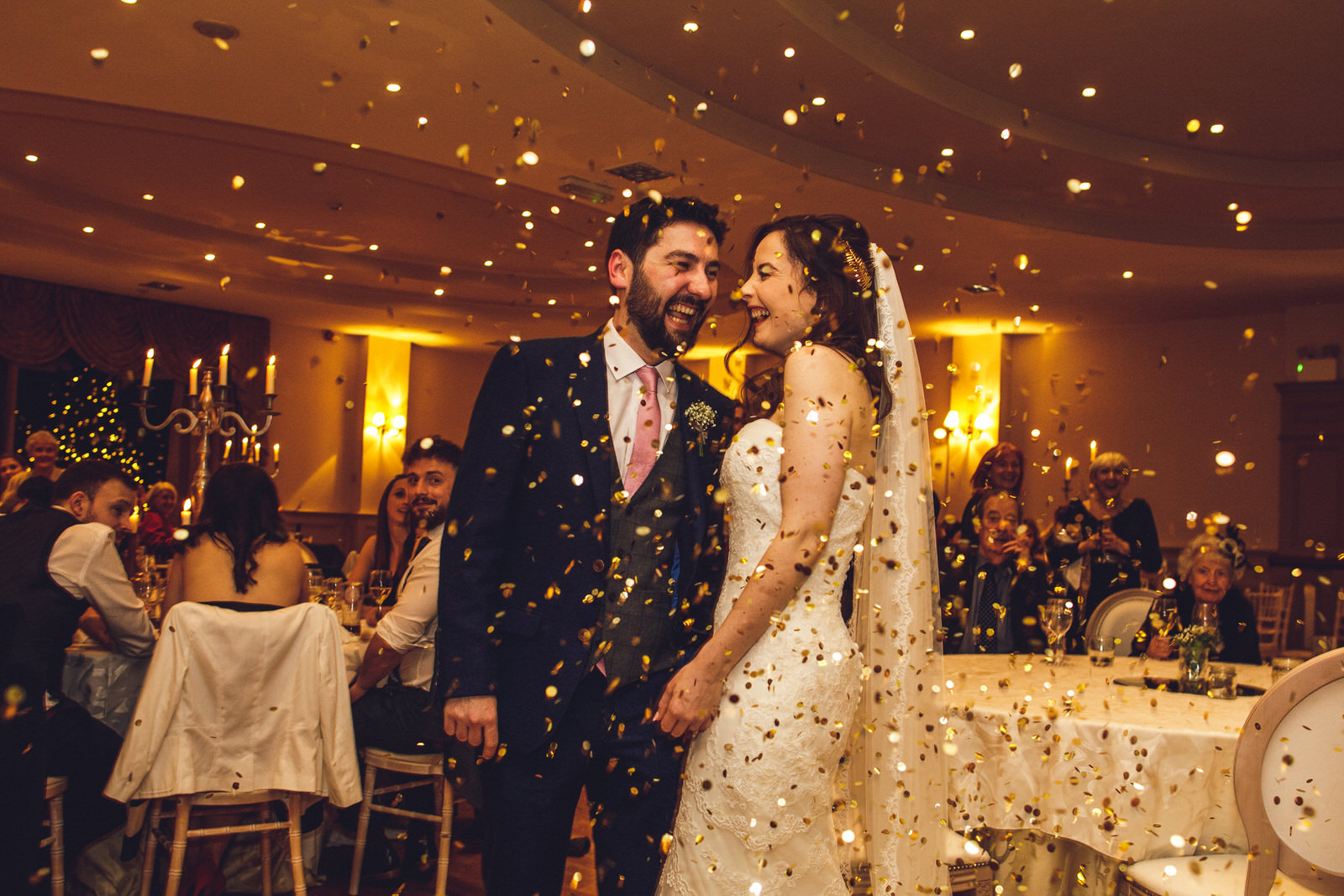 Roger-kenny-wedding-photographer-greystones-wicklow-dublin_121.jpg